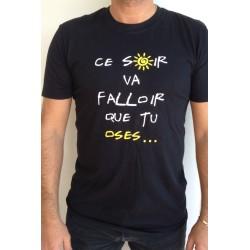 Tee shirt Summer Fest' 2015 homme